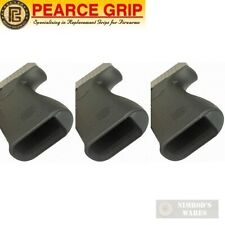 PEARCE GRIP PGFI48 Frame Insert for GLOCK 48/43X