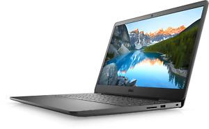 "Dell Inspiron 15 3501 Laptop 15.6"" FHD Intel Core i5 11th Gen 16GB RAM 256GB SSD"