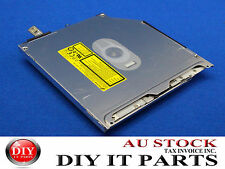 Apple Macbook Pro 13 inch A1278 2009 2010 DVD Super Drive + Cable and Bracket
