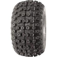 CST C865 20x9-8 ATV Tire 20x9x8 Knobby 20-9-8