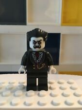 LEGO Collectible Minifigure #8684 Series 2 VAMPIRE minifigures Halloween 🎃 B9