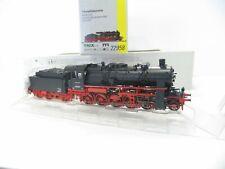 TRIX 22958 DAMPFLOK BR 58 der DB MFX DIGITAL/SOUND   NH8664