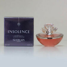 INSOLENCE by Guerlain 3.3 / 3.4 oz edt Perfume Spray for Women * New In Box