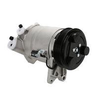 A/C Compressor Fits For Nissan Murano 2003-2007 Quest 2004-2009 V6 3.5L 67465 US