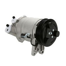 A/C Compressor Fits For Nissan Murano 2003-2007 Quest 2004-2009 V6 3.5L 67465 US