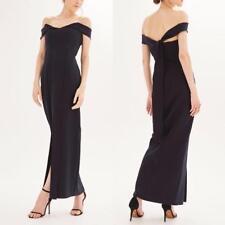 727607c5ac4db Jennifer Lopez Women's Wrap Dresses for sale   eBay