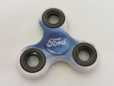 Ford Lifestyle Collection New Genuine Ford Fidget Spinner 35011000