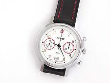 Vremja, cronografo, CCCP, wrist watch, montre, Orologio, RELOJ, Orologio da polso, uomo