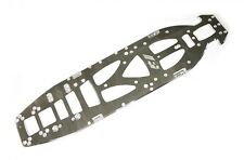 FG Wettbewerbs-Chassis lang EVO 530/535, 2013 - 1057/02 - competition Chassis
