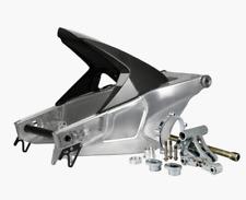Suter Swingarm Kit - Part# 041-62000 - Fits: 12-18 BMW S1000RR