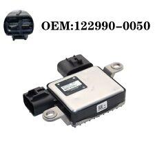 OEM Cooling Fan Control Module 122990-0050 For 2015-2017 Hyundai Sonata