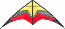 Complete Paragliders & Hang Gliders
