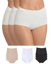 sloggi Briefs, Hi-Cuts Panties for Women