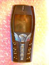Telefono Cellulare NOKIA 7250 ORIGINALE BMW AUDI MERCEDES