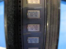 Lot 10 Connor Winfield HSM536-60.0000 Oscillator 60MHz