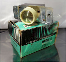 NOS, HUNT Electronic Dimmer A-1000, P/N: 19010-01, Fullbright to Candlelight