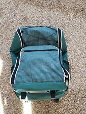 Picnic Travel Bag/Cooler