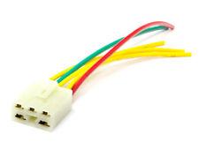 Stecker mit Kabel für Regler Gleichrichter HN-001 für Honda CB CBF CBR NSR VT XL