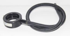 Technical Instrument Fiber Optic Ring Light