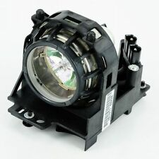 DT00581/CPS210LAMP Replacement lamp W/Housing for HITACHI CP-S210F/S210T,PJ-LC5W