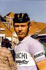 Cyclisme, ciclismo, wielrennen, radsport, PERSFOTO'S BIANCHI 1975