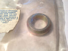 New Genuine Peugeot 504 505 Air Conditioning Climatiseur Spacer 645539