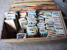 Belles Cartes Postales Vintage
