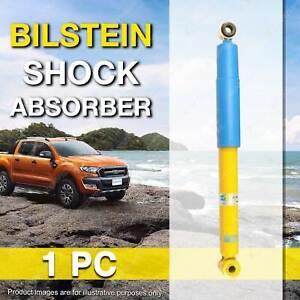 1 Pc Bilstein Rear Shock Absorber for MAZDA BT-50 2WD & 4WD 2007-2011 24-231534