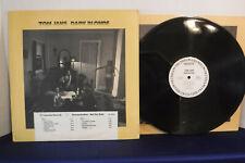 Tom Jans, Dark Blonde, Columbia Records PC 34292, 1976 DJ PROMO, Classic Rock