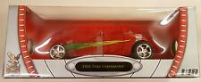 Road Signature Collection 1/18 1933 Ford Roadster Diecast Metal 92838