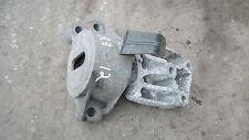FIAT DOBLO COMBO NEMO BIPPER FIORINO 1.3 CDTI ENGINE MOUNT - FITS 2010+