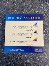 Phoenix 1:400 Air Austral B777-300er