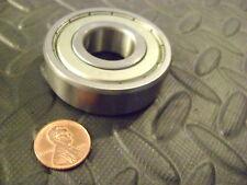 SST 6304Z Bearing 20MM X 52MM X 15MM, 2pc Lot