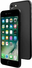 Apple iPhone 7 32GB Black A1660 Fully Unlocked 4G LTE CDMA + GSM Smartphone