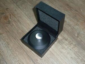 Schallplattenklemme VC80