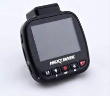 Next Base Dash Cam 112 go mit Magnet Halter Click&Go