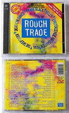 ROUGH TRADE Volume 5 .. DO-CD TOP
