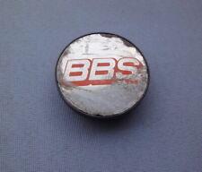 1x BBS Nabenkappe Nabendeckel Felgendeckel Kappe 55,5mm 51,5mm deckel 20092