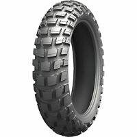 Michelin Anakee Wild Rear Dual Sport Motorcycle Tire 170/60R-17 (72R) for BMW
