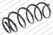 KILEN 21103 FOR PEUGEOT 3008 MPV FWD Front Coil Spring