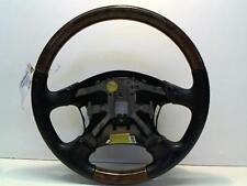 Volant HYUNDAI TERRACAN  Diesel /R:4222900