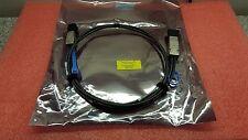 EMC 038-000-256-00 HD to Mini SAS Molex 1M Cable