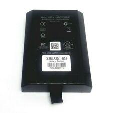 Xbox 360 Slim Internal Hard Drive 250GB
