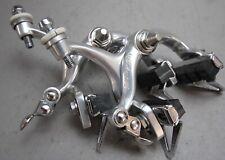 Felgenbremsen mit Seitenzug für Rennräder | eBay