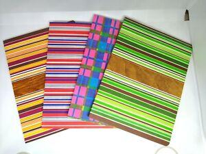 Quaderno vintage anni '70 serie Pigna - Jolly