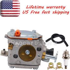 Carburetor For Huaqvarna Partner K650 K700 K800 K1200 Cut Off Saw Carb 503280418