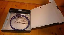 NEW Oyaide PA-2075DR V2 5pin DIN-RCA phono cable  Free Shipping from JAPAN