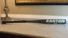 "Easton Power Bolt Baseball Bat Lpb15 29""/21oz Drop 2 1/4"" Barrel -8"