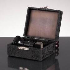 Bolex Paillard H-16 16mm Prismatic Focus Finder Viewfinder