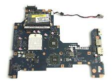 Toshiba Satellite L670D L675D AMD Motherboard NALAE LA-6053P K000103980 TestGood